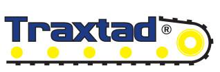 Części do maszyn budowlanych i gąsienicowych | Traxtad